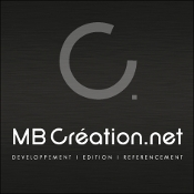 mbcreation