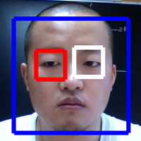 OpenCV - cv::CascadeClassifier - load from string? - Cinder Forum