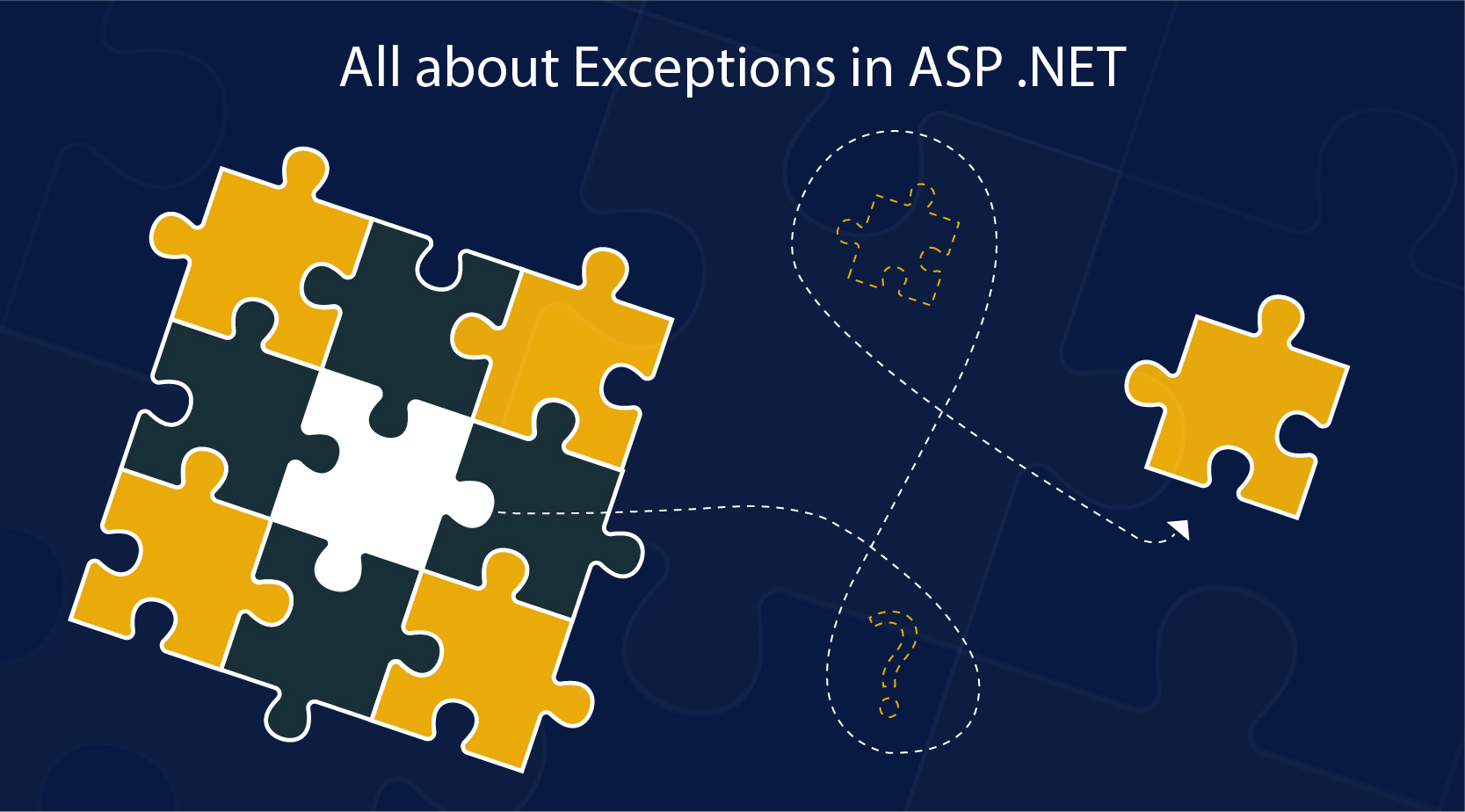 net exceptions