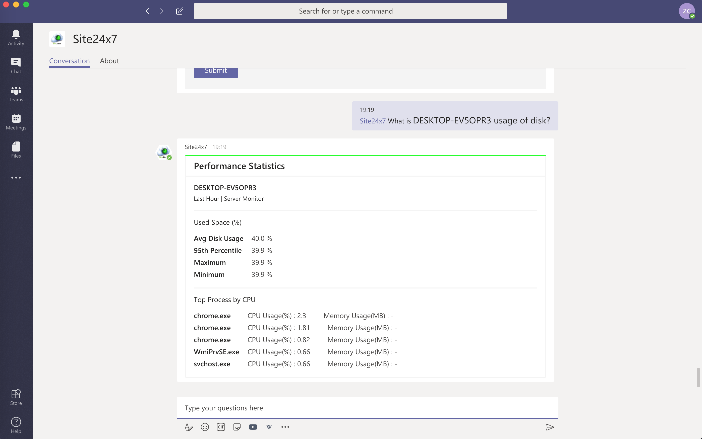 Three smart strategies for using Microsoft Teams to make